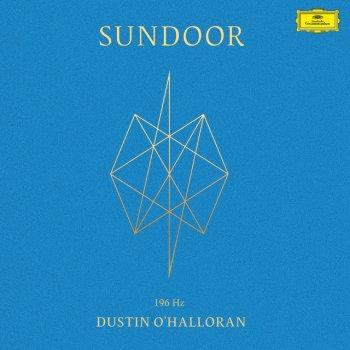 Testi Sundoor - EP