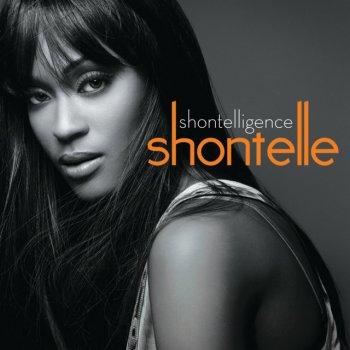 Testi Shontelligence [Shontelligence (iTune Exclusive)]