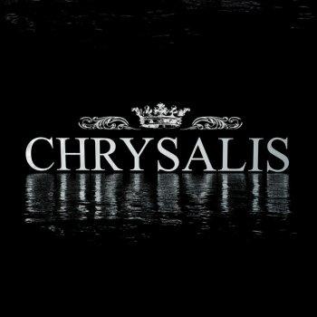Testi Chrysalis