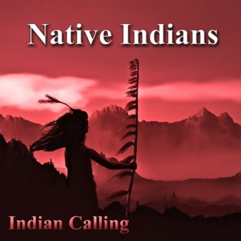 Testi Native Indians (Native American Music)