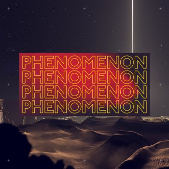 Testi Phenomenon - Single