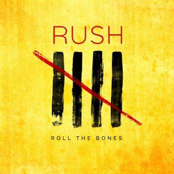 Testi Roll The Bones (Live R40 Tour)