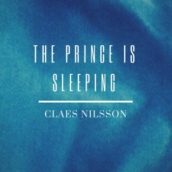 Testi The Prince Is Sleeping - Single
