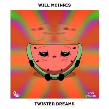 Testi Twisted Dreams - Single