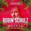 Speechless (feat. Erika Sirola) - Christmas Version