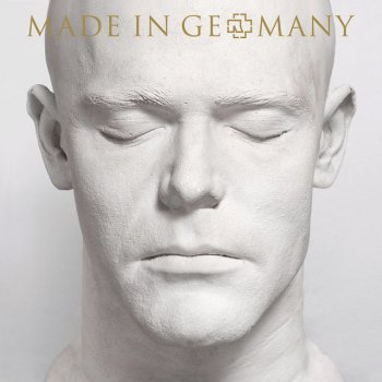 Testi MADE IN GERMANY 1995 - 2011 (SPECIAL EDITION)