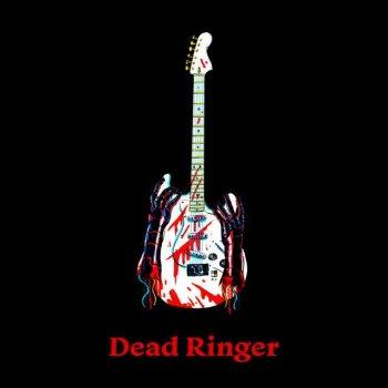 Testi Dead Ringer