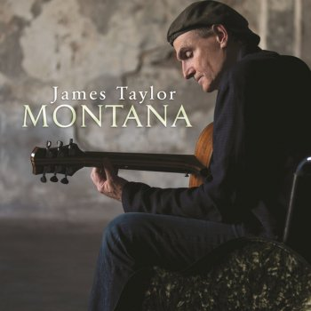 Testi Montana