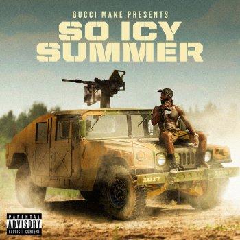 Testi Gucci Mane Presents: So Icy Summer
