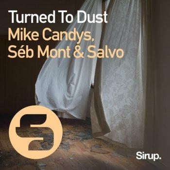 Testi Turned to Dust - Single