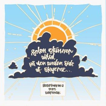 Testi Solen Skinner Altid På Den Anden Side Af Skyerne