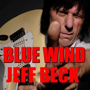 Testi Blue Wind (Live)