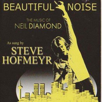 Testi Beautiful Noise - The Music Of Neil Diamond