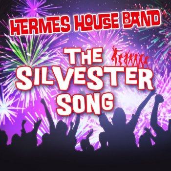 Testi The Silvester Song - Single