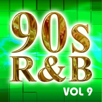 90s R&B Vol.9 Saving Forever For You - lyrics