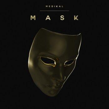 Testi Mask - Single
