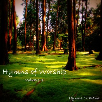 Testi Hymns of Worship, Vol. 4