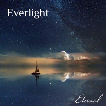 Testi Eternal - EP