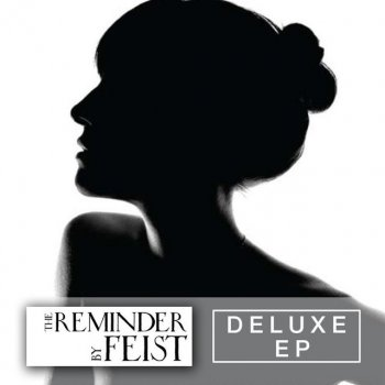 Testi The Reminder Deluxe EP