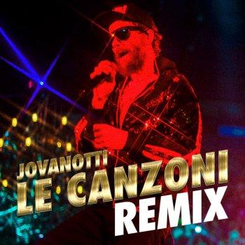 Testi Le Canzoni Remix