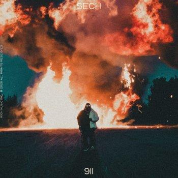 Testi 911 - Single
