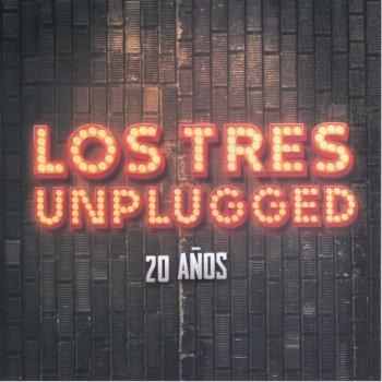Testi Unplugged 20 Años