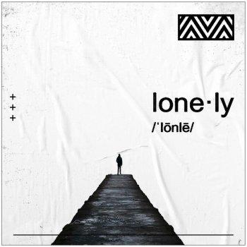 Testi Lonely - Single
