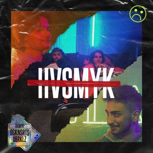 Dogukan Saritas Hevesim Yok Feat Uberkuloz Lyrics Musixmatch