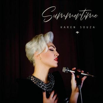 Testi Summertime - Single