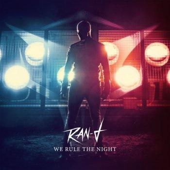 Testi We Rule The Night