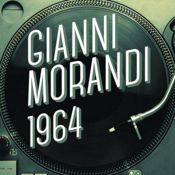 Testi Gianni Morandi 1964