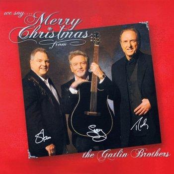Testi We Say Merry Christmas