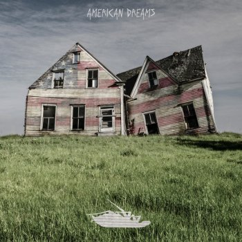Testi American Dreams