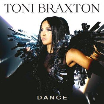 Testi Dance - Single