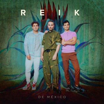 Testi De México - EP