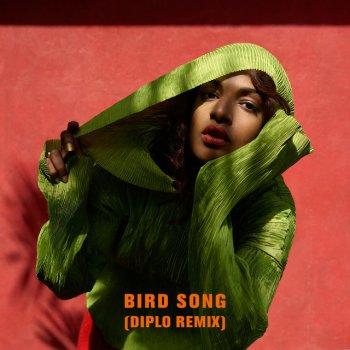 Testi Bird Song (Diplo Remix)