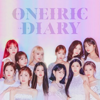 Testi Oneiric Diary