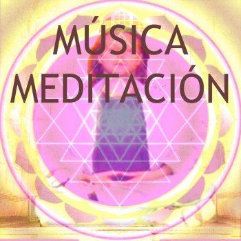 Testi Musica Meditacion