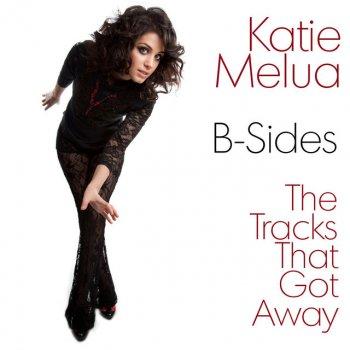 Testi B-Sides (The Tracks That Got Away)