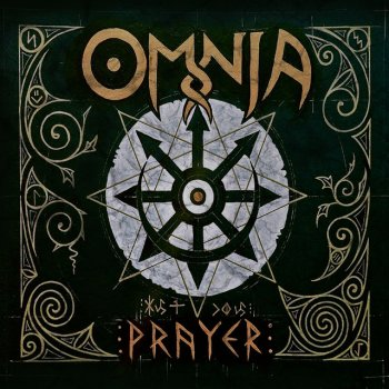 Testi Prayer