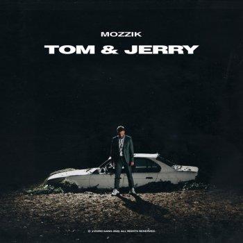Testi TOM & JERRY