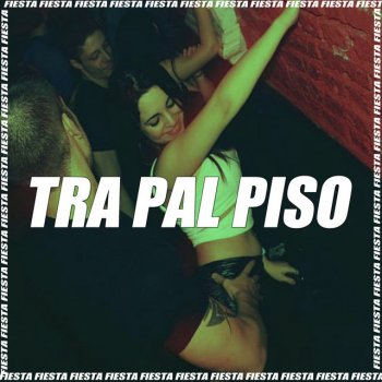 Testi Tra Pal Piso (Remix)