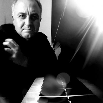 Testi Invierno Porteno: Tango