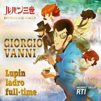 Giorgio Vanni Super Hits Il Meglio Del Meglio Del Meglio By