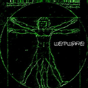 Testi Wetware