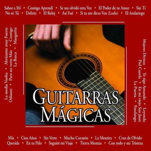 Guitarras De Luna Si Tu Me Dices Ven Lodo Lyrics Musixmatch