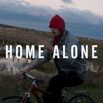 Testi Home Alone
