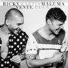 Vente Pa' Ca lyrics – album cover