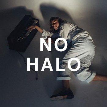 Testi No Halo