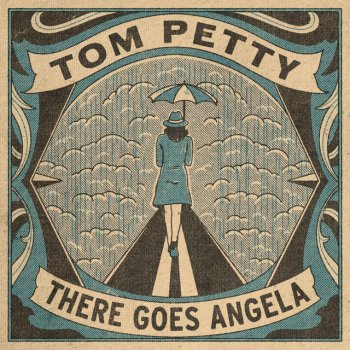 Testi There Goes Angela (Dream Away) [Home Recording]